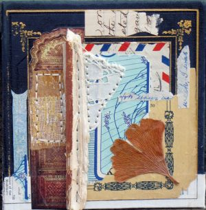 secret_doorways_mixed_media_sharmon_davidson 2