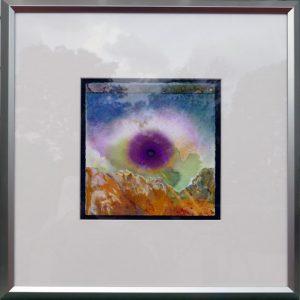 affordable art online Transformation