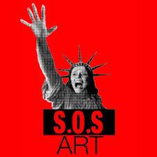 SOS Art 2019